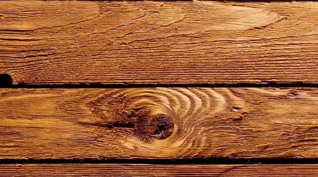 pared-de-madera-174224