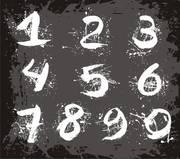 Enigmas numéricos de pensamiento lateral