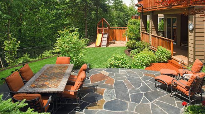 muebles-patios-y-jardines-naranja