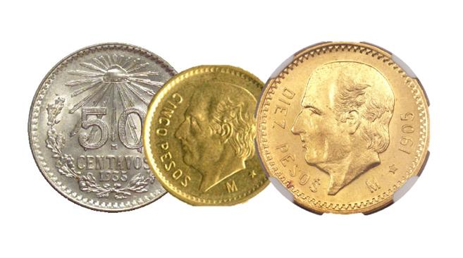 50-centavos-1935