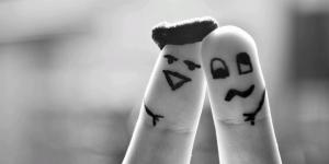 Enigma de amor y odio