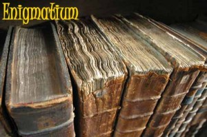 Cada maestrillo tiene su librillo