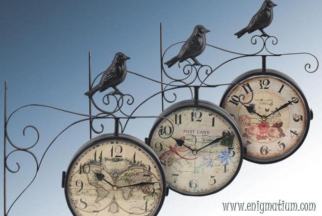 enigma_relojes