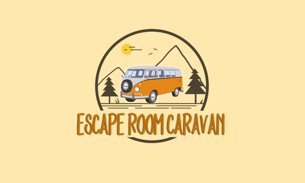 Nuevo concepto de escape room