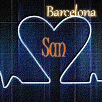 Cena de empresa original y diferente en Barcelona | Enigmatium