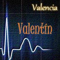 Cena de empresa original en Valencia | Enigmatium