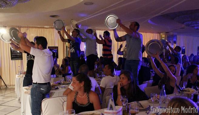 301 moved permanently - Restaurantes madrid navidad ...